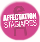 Affectation stagiaires - site national SNES-FSU